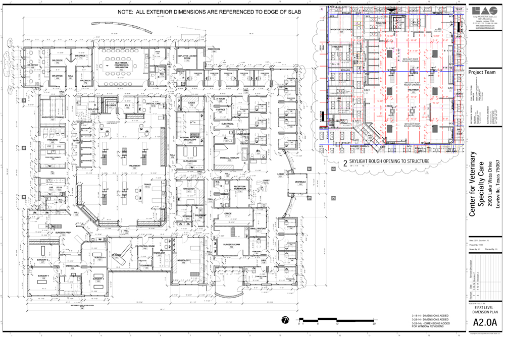 urgent care floor plan Home building types health care facilities outpatient clinic building types  use established standard room sizes and plans as much as possible, rather than tight.