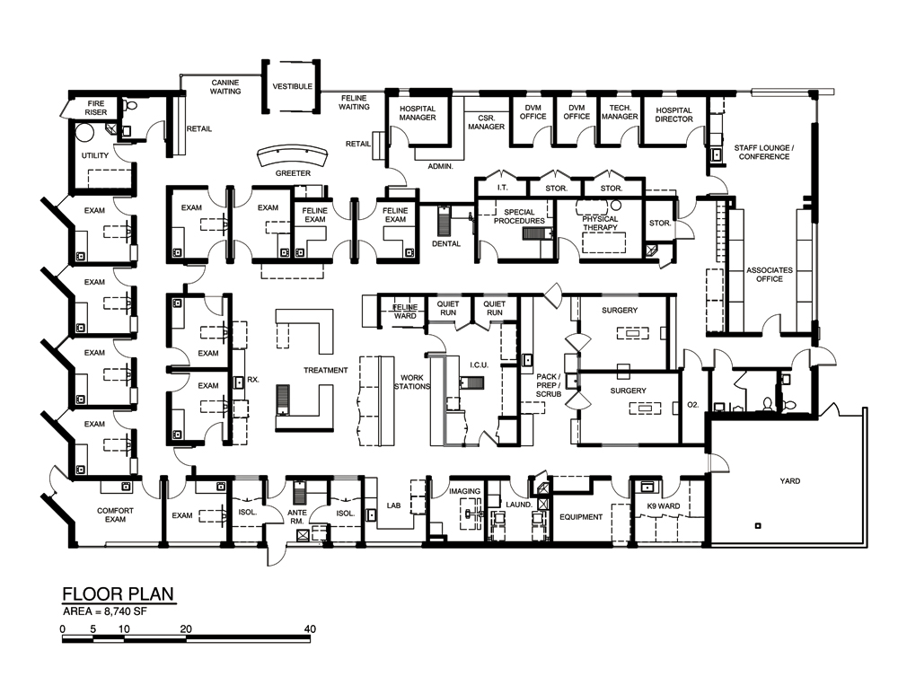 Floor Plans With Wrap Around Porches additionally ALP 039W also Yankee Barn Homes Sunapee Cottage Floor Plans in addition 56108 furthermore 2500 Sq Ft One Level 4 Bedroom House Plans First Floor Plan Of Country Southern House Plan 61377. on large cape cod floor plans